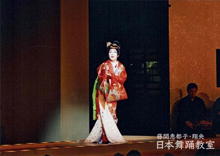 阿国歌舞伎夢華